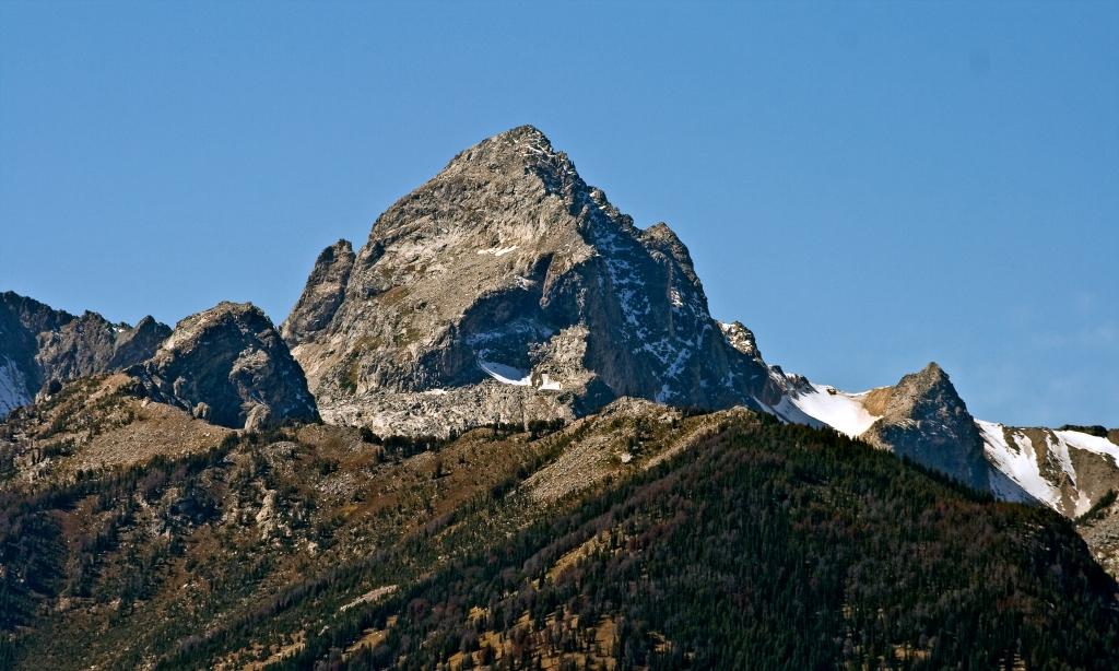 Buck_Mountain_Grand_Teton_NP1