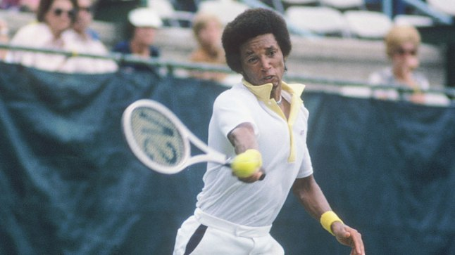 1000509261001_1430216065001_Bio-Biography-Arthur-Ashe-SF