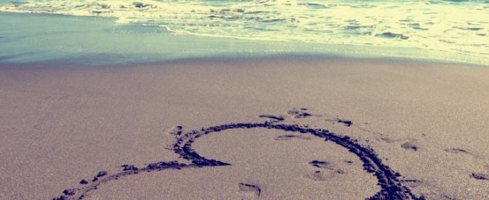 heart_on_beach-851x315