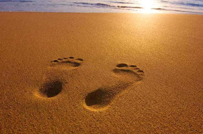 miami-beach-sand-2